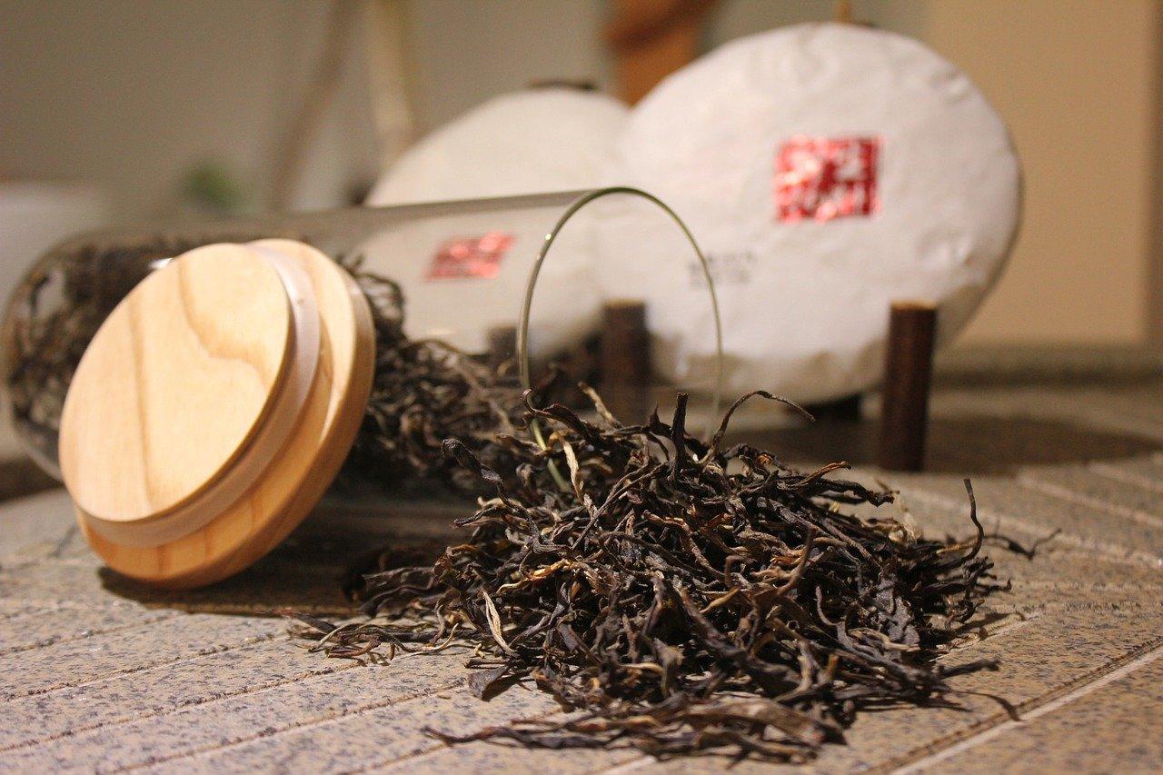 tea-620820_1280