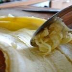 banana-kora