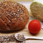 bread-2010095_1280