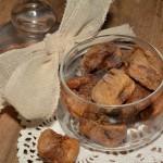 dried-figs-617735_1280