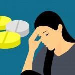 headache-3660963_1280