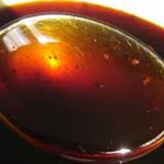 jabukov-pekmez-kao-lijek