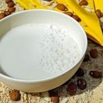 milk-2594538_1280