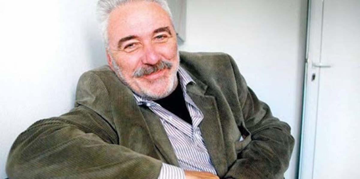 Dr Nestorović o bijelom luku: Snižava krvni pritisak i holesterol, suzbija rast ćelija tumora…