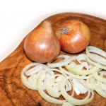 onion-657497_1280