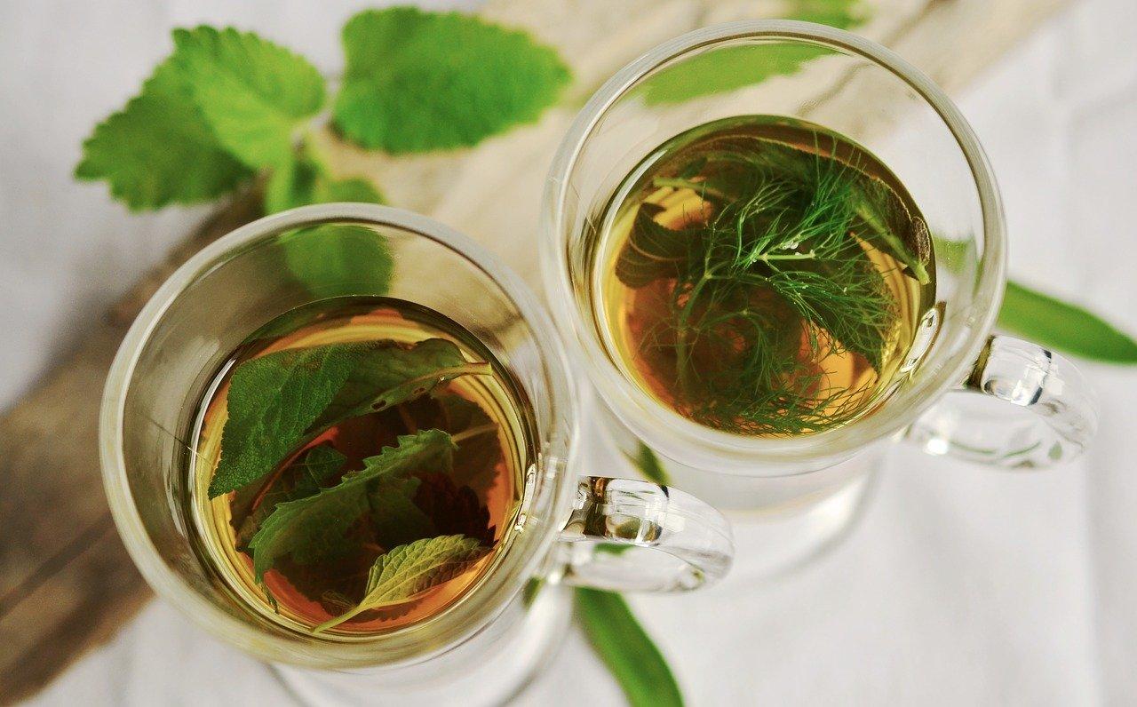"""SPAS OD KANDIDE: Četiri ljekovita čaja koja """"ubijaju"""" ovu bakteriju"""