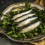 sardines-1468422_1280