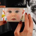 smartphone-1790835_1280