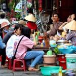 vietnam-4943816_1280