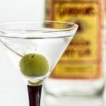 koktel-gin
