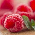 fruits-g9d0059db3_1280