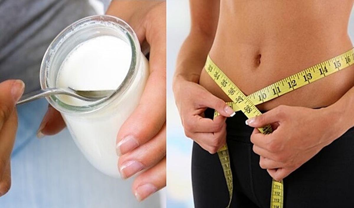 jogurt-dijeta-f